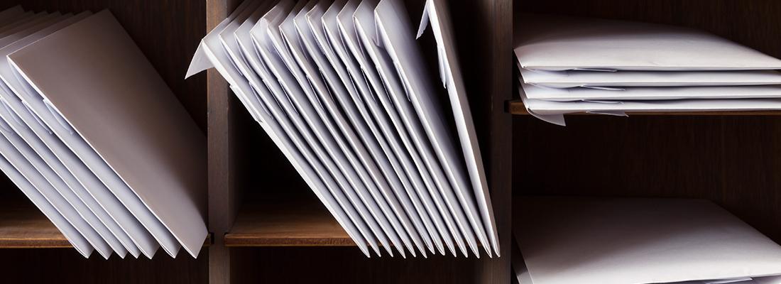 Mailroom_1100x400
