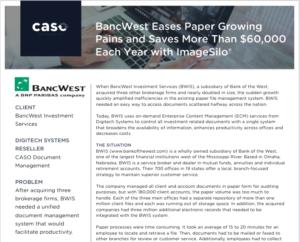 BancWest