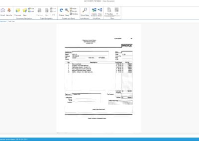 ImageSilo-WebDocViewer-Figure5