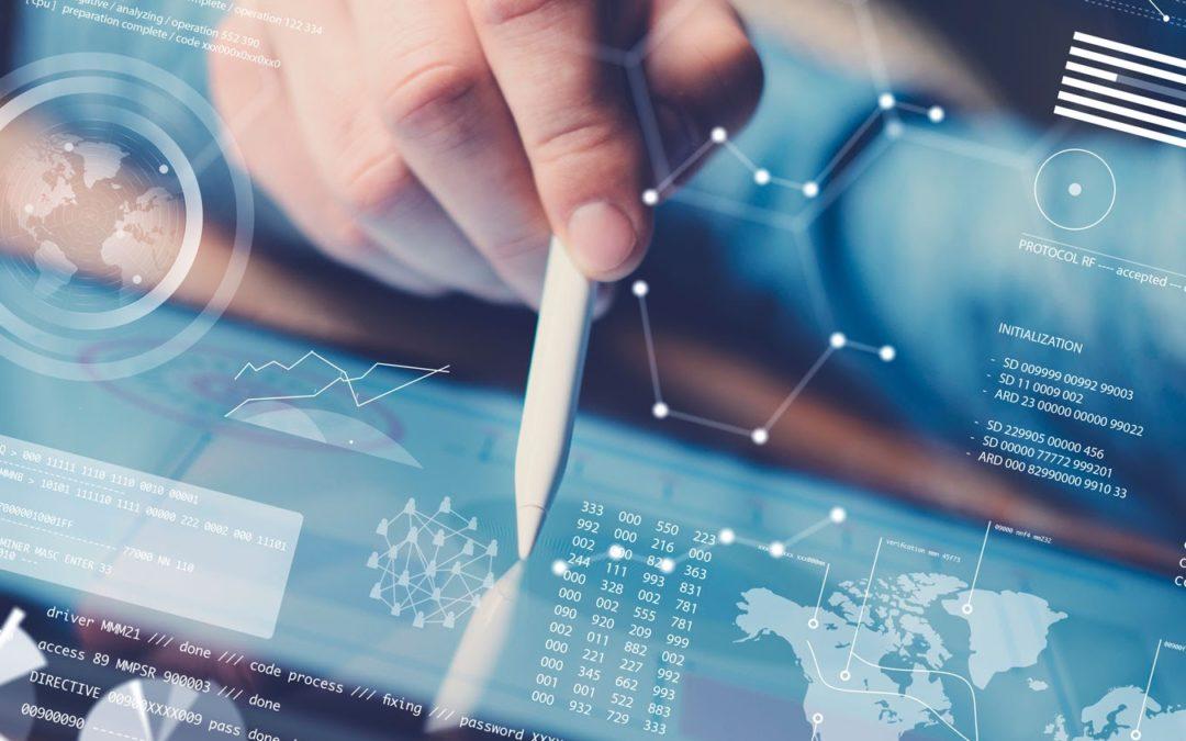 What Is Enterprise Content Management (ECM)?