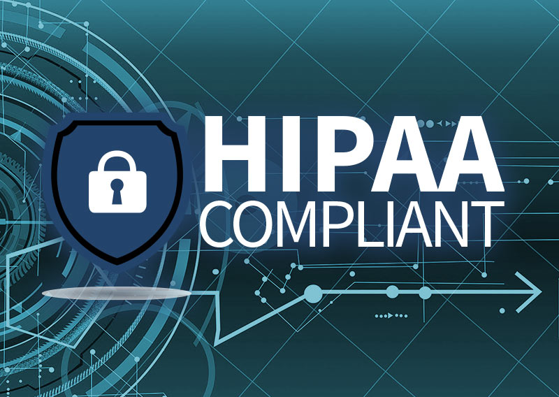Entire CDM Team Earns HIPAA Compliance Certificates of Achievement