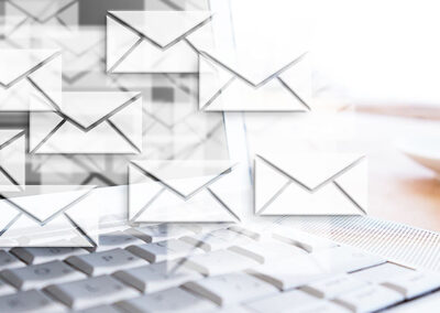 Mailroom Makeover: Streamline Your Operations with Automated Mail Scanning & Workflow Management